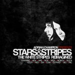 White Stripes Remix